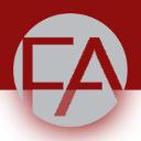 Flautt Associates