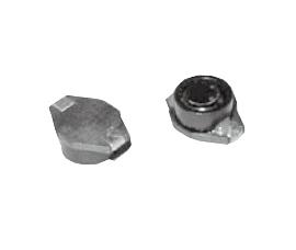 HCPS139405 Series