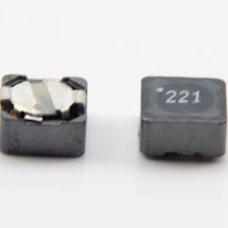 HCRH0745 Series