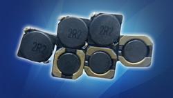 HCRHND Weld Iron Series