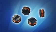 HPC0503 Series