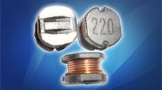 HPC0504 Series