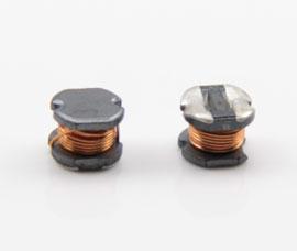 HPC1005 Series