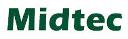 Midtec Associates, Inc.