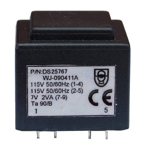 EI30 Series