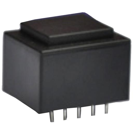 EI60 Series
